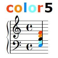 color5Logo